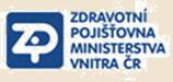 ZP ministerstva vnitra ČR